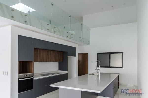 Foto de casa en venta en  , cumbres del lago, querétaro, querétaro, 14035463 No. 10