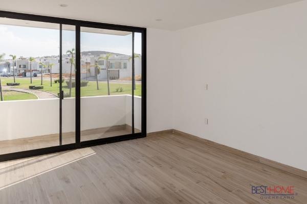 Foto de casa en venta en  , cumbres del lago, querétaro, querétaro, 14035463 No. 13