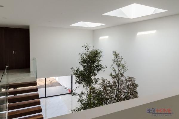 Foto de casa en venta en  , cumbres del lago, querétaro, querétaro, 14035463 No. 15