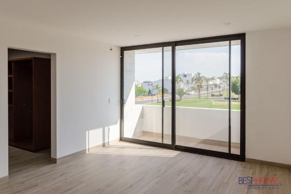 Foto de casa en venta en  , cumbres del lago, querétaro, querétaro, 14035463 No. 17