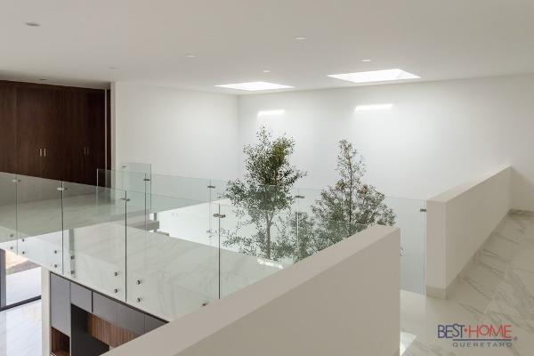 Foto de casa en venta en  , cumbres del lago, querétaro, querétaro, 14035463 No. 28