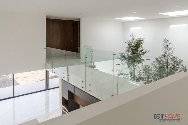 Foto de casa en venta en  , cumbres del lago, querétaro, querétaro, 14035463 No. 29