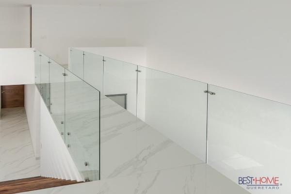 Foto de casa en venta en  , cumbres del lago, querétaro, querétaro, 14035463 No. 30