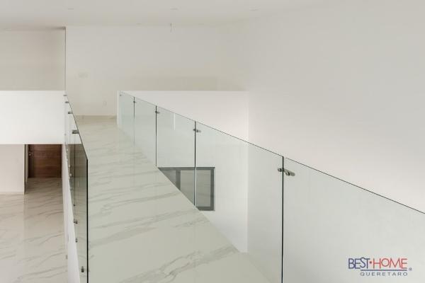 Foto de casa en venta en  , cumbres del lago, querétaro, querétaro, 14035463 No. 31