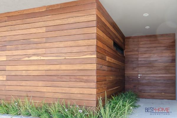 Foto de casa en venta en  , cumbres del lago, querétaro, querétaro, 14035471 No. 02