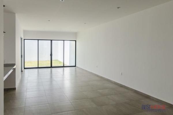 Foto de casa en venta en  , cumbres del lago, querétaro, querétaro, 14035471 No. 03
