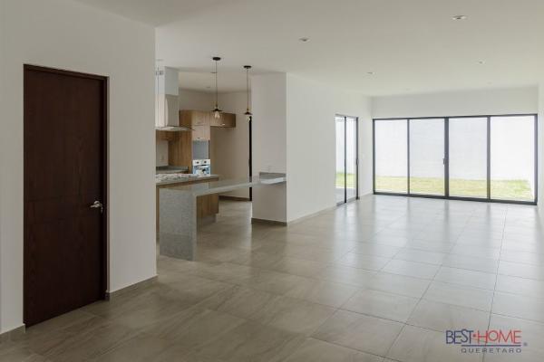Foto de casa en venta en  , cumbres del lago, querétaro, querétaro, 14035471 No. 05