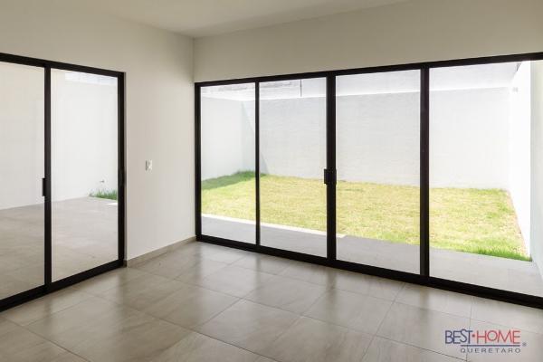 Foto de casa en venta en  , cumbres del lago, querétaro, querétaro, 14035471 No. 06