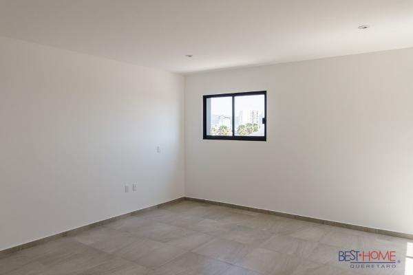 Foto de casa en venta en  , cumbres del lago, querétaro, querétaro, 14035471 No. 11