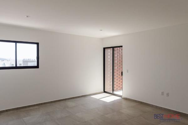Foto de casa en venta en  , cumbres del lago, querétaro, querétaro, 14035471 No. 12