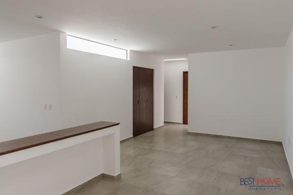 Foto de casa en venta en  , cumbres del lago, querétaro, querétaro, 14035471 No. 29