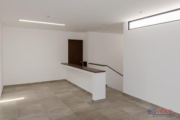Foto de casa en venta en  , cumbres del lago, querétaro, querétaro, 14035471 No. 30