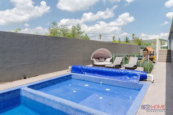 Foto de departamento en venta en  , cumbres del lago, querétaro, querétaro, 14035479 No. 26