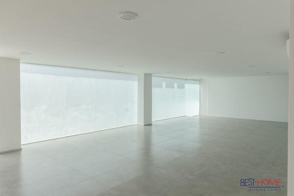 Foto de departamento en venta en  , cumbres del lago, querétaro, querétaro, 14035479 No. 31