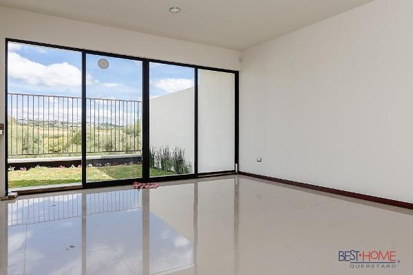 Foto de casa en venta en  , cumbres del lago, querétaro, querétaro, 0 No. 05