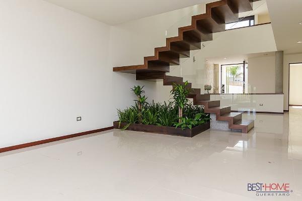 Foto de casa en venta en  , cumbres del lago, querétaro, querétaro, 14035495 No. 06