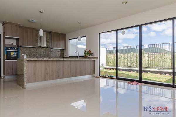 Foto de casa en venta en  , cumbres del lago, querétaro, querétaro, 14035495 No. 07