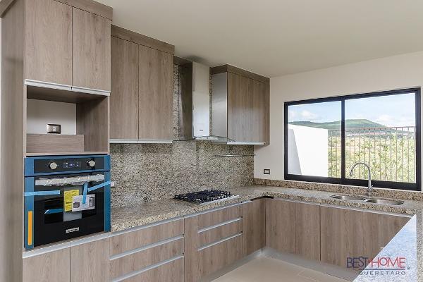 Foto de casa en venta en  , cumbres del lago, querétaro, querétaro, 14035495 No. 09