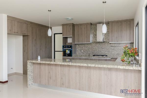Foto de casa en venta en  , cumbres del lago, querétaro, querétaro, 14035495 No. 10