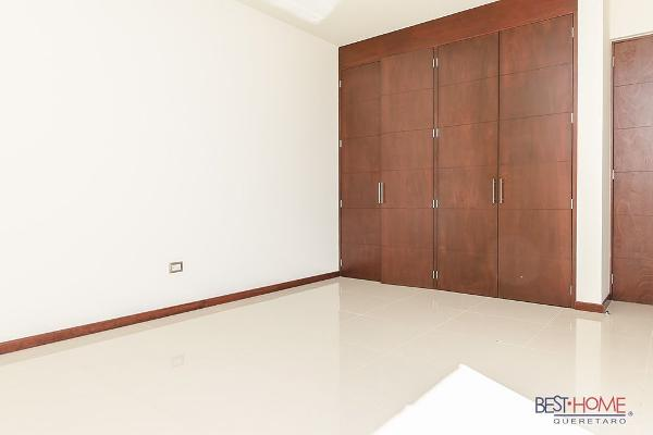 Foto de casa en venta en  , cumbres del lago, querétaro, querétaro, 14035495 No. 13