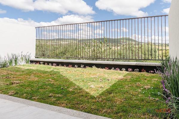 Foto de casa en venta en  , cumbres del lago, querétaro, querétaro, 14035495 No. 17