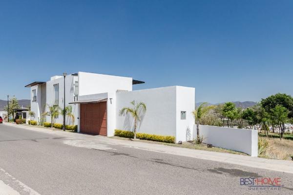 Foto de casa en venta en  , cumbres del lago, querétaro, querétaro, 0 No. 02