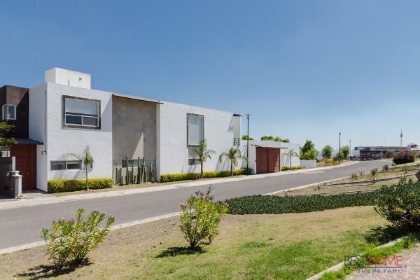 Foto de casa en venta en  , cumbres del lago, querétaro, querétaro, 14035499 No. 03