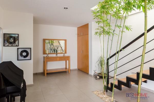 Foto de casa en venta en  , cumbres del lago, querétaro, querétaro, 0 No. 04