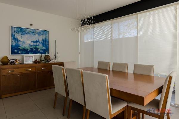 Foto de casa en venta en  , cumbres del lago, querétaro, querétaro, 14035499 No. 09
