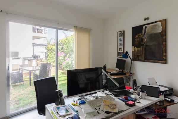 Foto de casa en venta en  , cumbres del lago, querétaro, querétaro, 14035499 No. 14