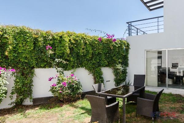 Foto de casa en venta en  , cumbres del lago, querétaro, querétaro, 14035499 No. 16