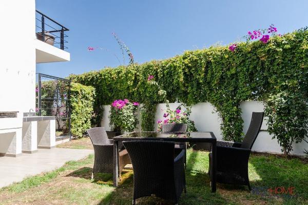 Foto de casa en venta en  , cumbres del lago, querétaro, querétaro, 14035499 No. 17