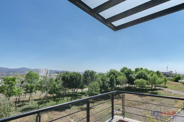 Foto de casa en venta en  , cumbres del lago, querétaro, querétaro, 14035499 No. 25