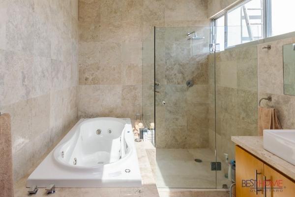 Foto de casa en venta en  , cumbres del lago, querétaro, querétaro, 14035499 No. 29