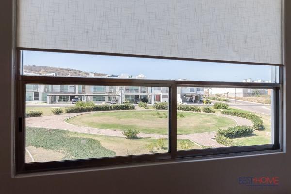 Foto de casa en venta en  , cumbres del lago, querétaro, querétaro, 14035499 No. 32