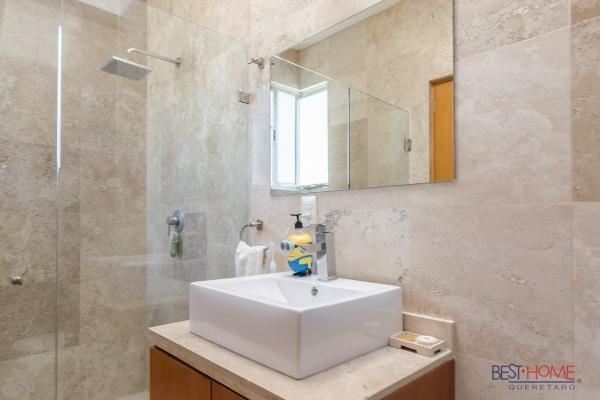 Foto de casa en venta en  , cumbres del lago, querétaro, querétaro, 14035499 No. 34