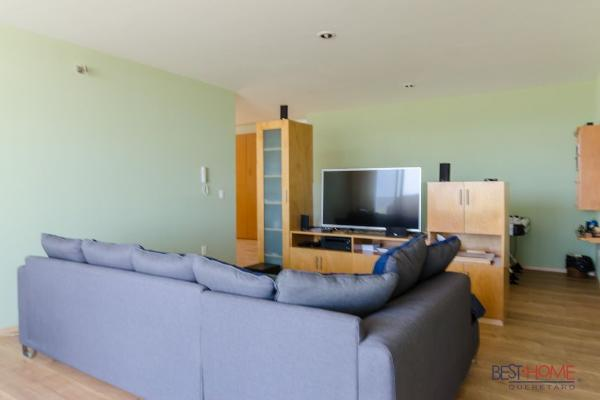 Foto de casa en venta en  , cumbres del lago, querétaro, querétaro, 14035499 No. 41