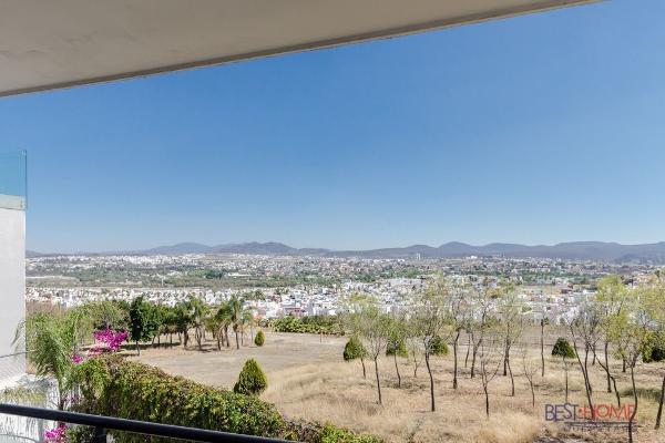 Foto de casa en venta en  , cumbres del lago, querétaro, querétaro, 14035499 No. 45