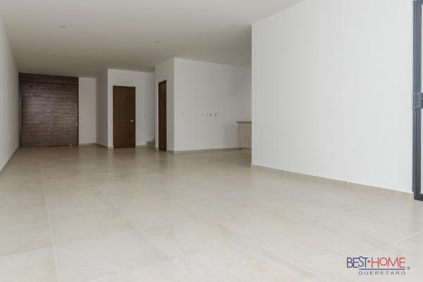 Foto de casa en venta en  , cumbres del lago, querétaro, querétaro, 14035503 No. 02