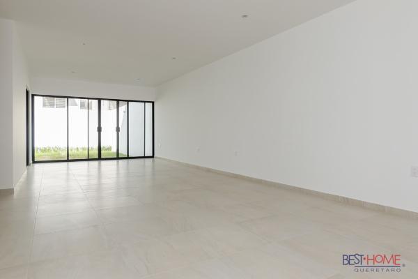 Foto de casa en venta en  , cumbres del lago, querétaro, querétaro, 14035503 No. 03