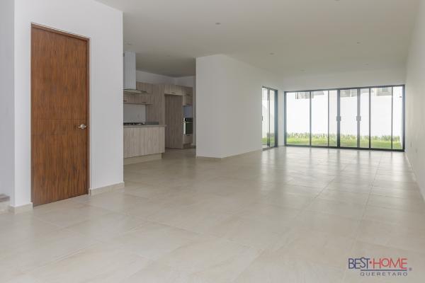 Foto de casa en venta en  , cumbres del lago, querétaro, querétaro, 14035503 No. 04
