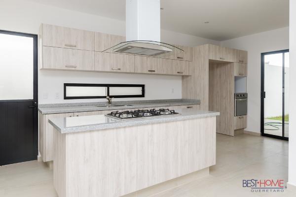 Foto de casa en venta en  , cumbres del lago, querétaro, querétaro, 14035503 No. 05