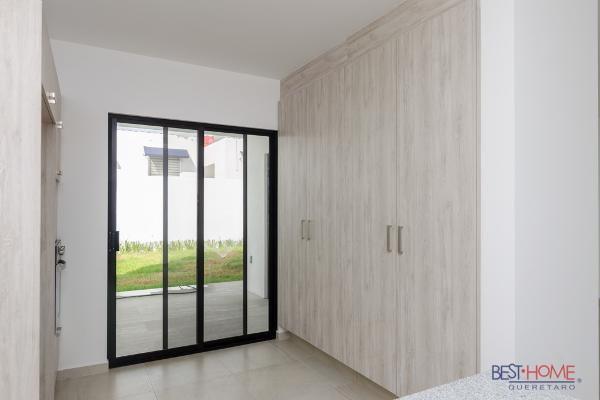 Foto de casa en venta en  , cumbres del lago, querétaro, querétaro, 14035503 No. 07