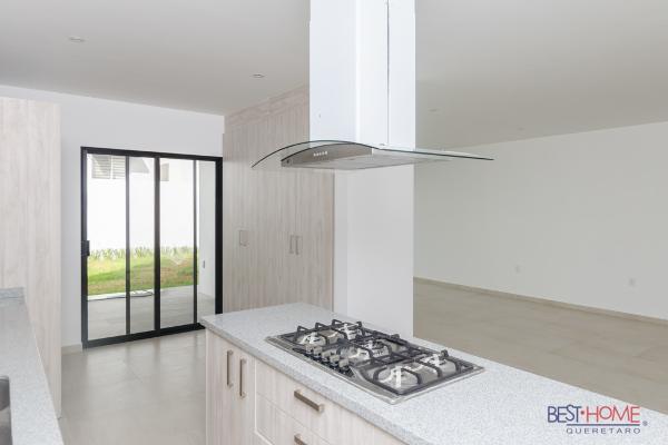 Foto de casa en venta en  , cumbres del lago, querétaro, querétaro, 14035503 No. 08