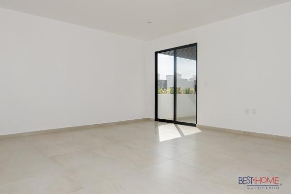 Foto de casa en venta en  , cumbres del lago, querétaro, querétaro, 14035503 No. 11