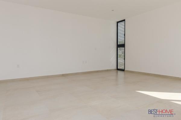 Foto de casa en venta en  , cumbres del lago, querétaro, querétaro, 14035503 No. 12