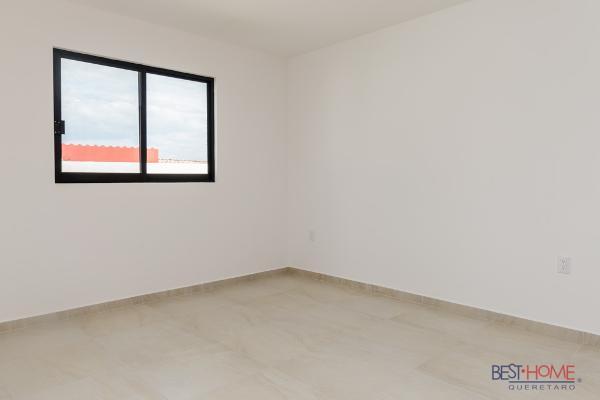 Foto de casa en venta en  , cumbres del lago, querétaro, querétaro, 14035503 No. 17