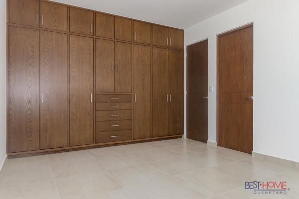 Foto de casa en venta en  , cumbres del lago, querétaro, querétaro, 14035503 No. 18