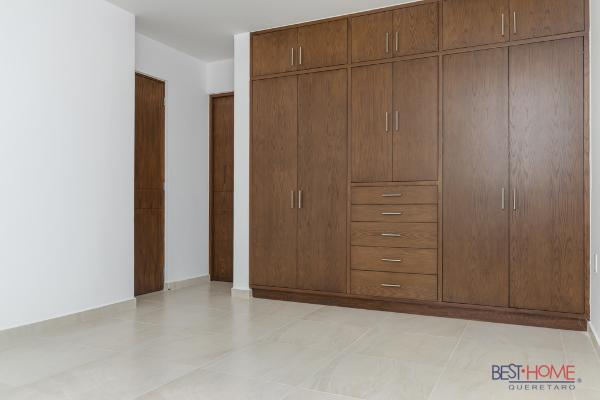 Foto de casa en venta en  , cumbres del lago, querétaro, querétaro, 14035503 No. 21