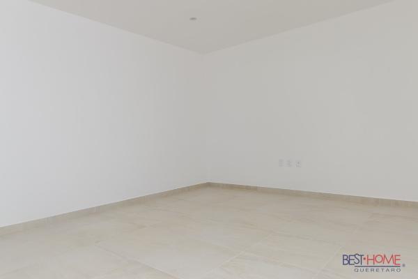 Foto de casa en venta en  , cumbres del lago, querétaro, querétaro, 14035503 No. 23